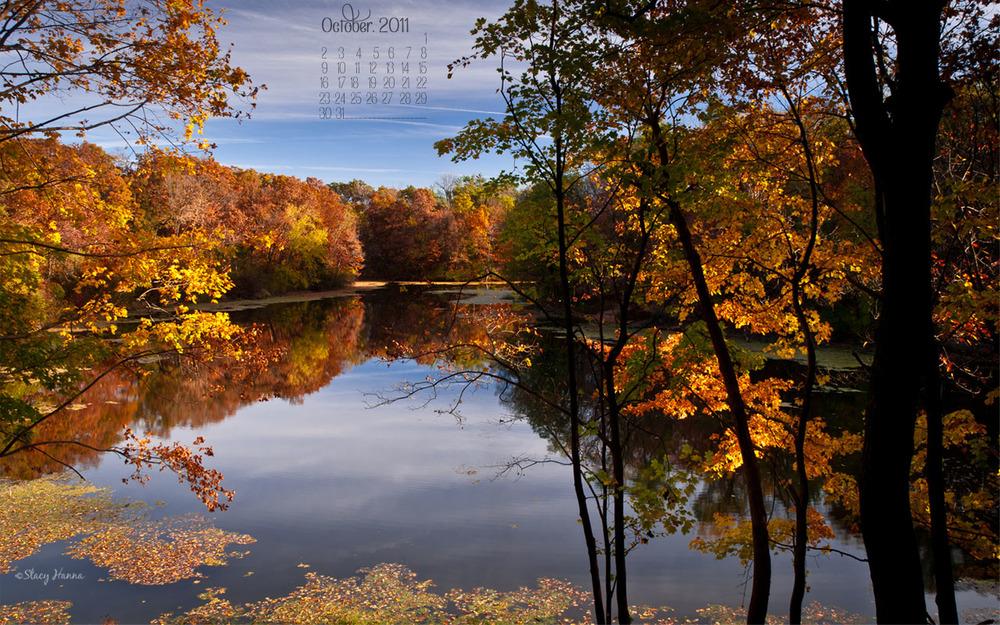 October_1280x800.jpg