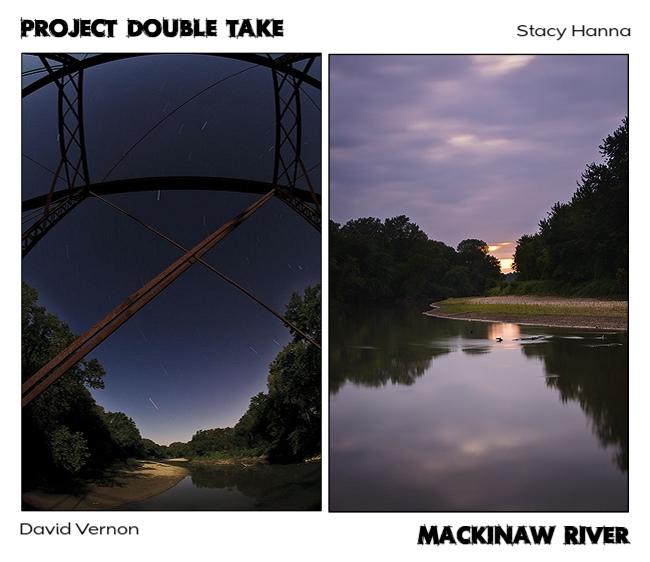 Mackinaw River.jpg