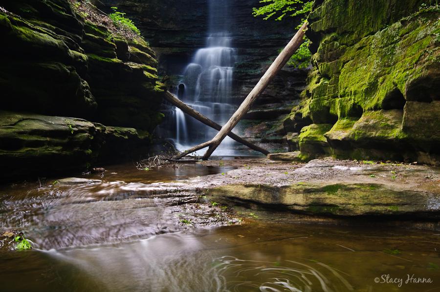 Matthiessen Lake Falls.jpg