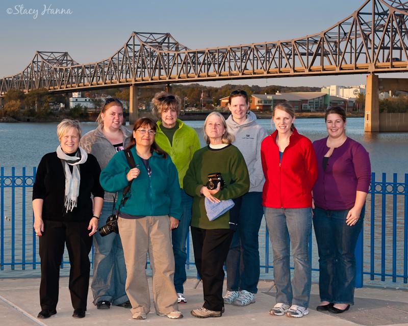 Peoria Flickr Group Ladies Night-10-2.jpg