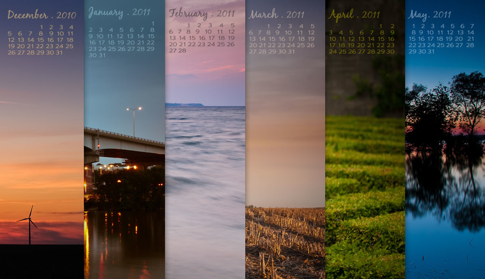 Desktop Calendar Sneak Peek.jpg