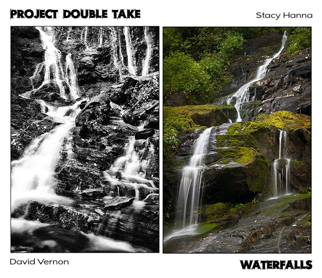 Project Double Take_Waterfalls.jpg