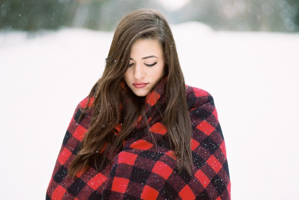 WinterWoods_StacyHanna_2014-8.jpg