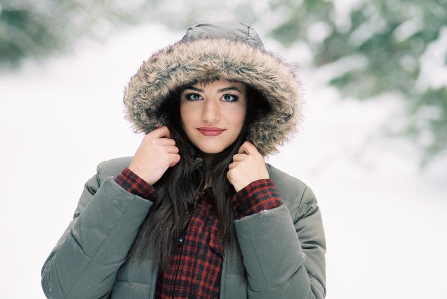 StacyHanna_WinterWoods-08.jpg