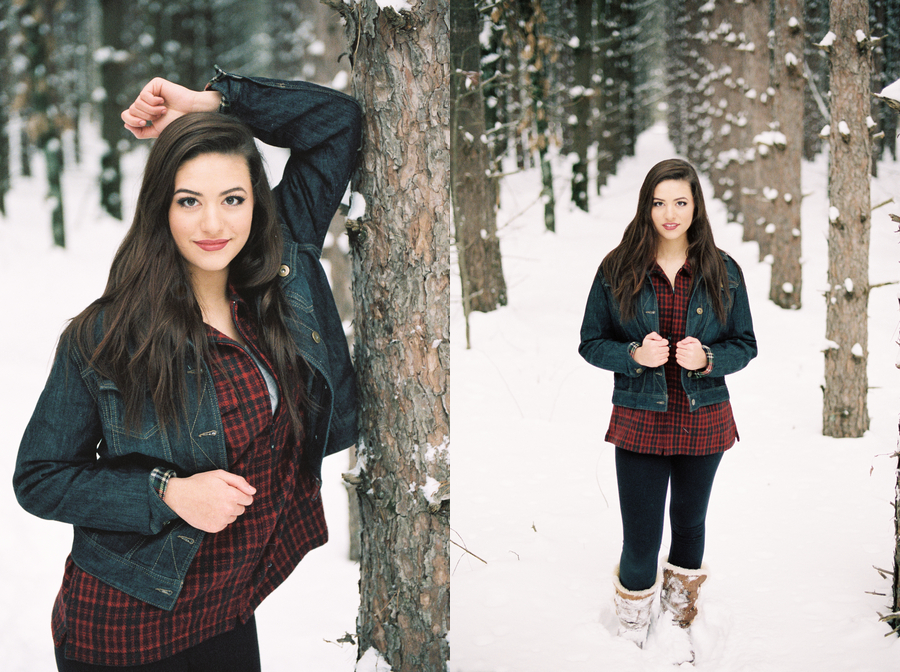 StacyHanna_WinterWoods_02.jpg