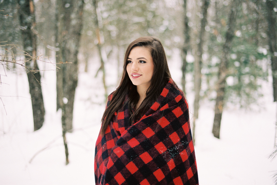 StacyHanna_WinterWoods-12.jpg