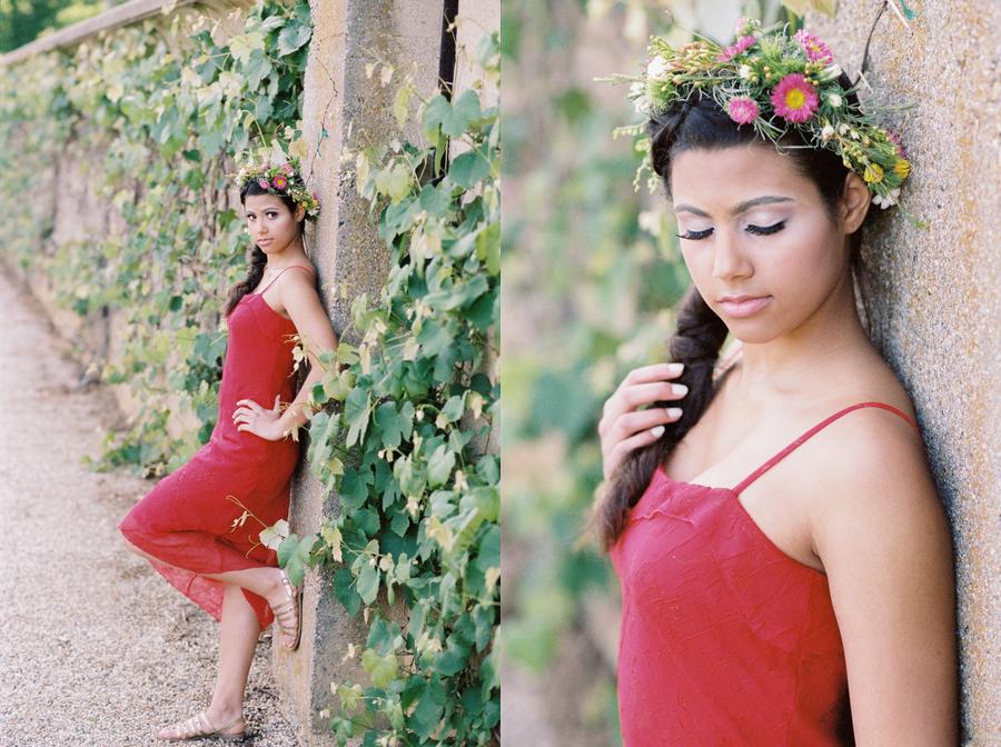 StacyHanna_GardenShoot_01.jpg