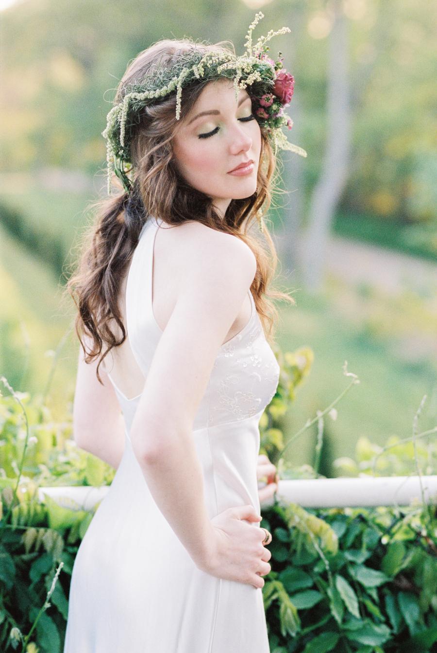StacyHanna_GardenShoot-21.jpg