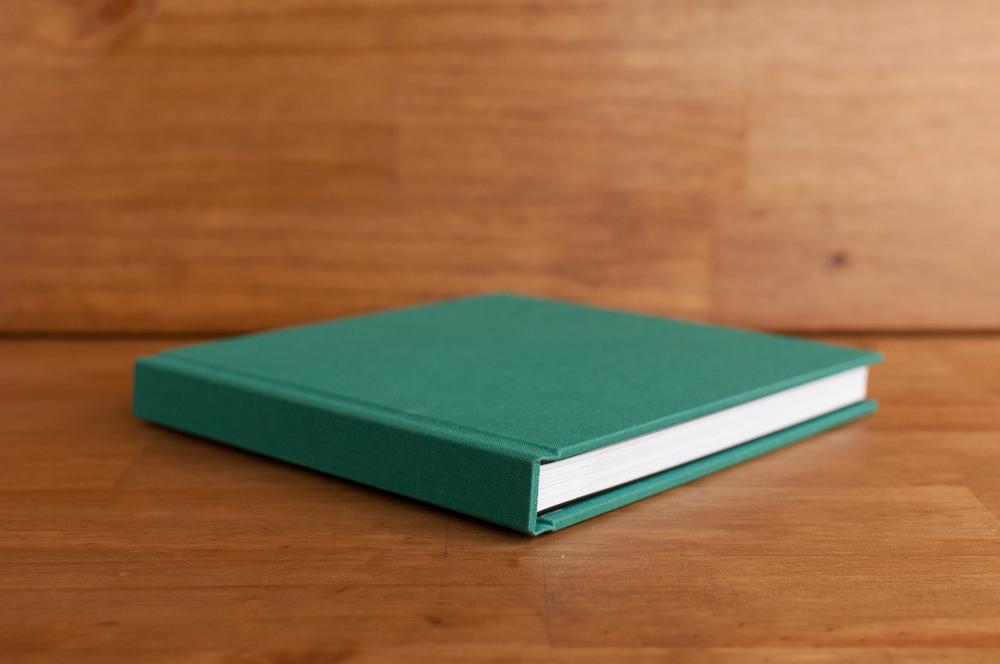 8x8 Linen Book_StacyHannaPhotography-01.jpg