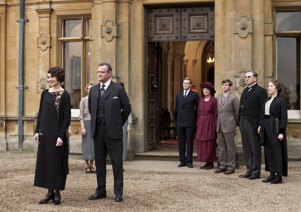 downton-abbey-season-3.jpg