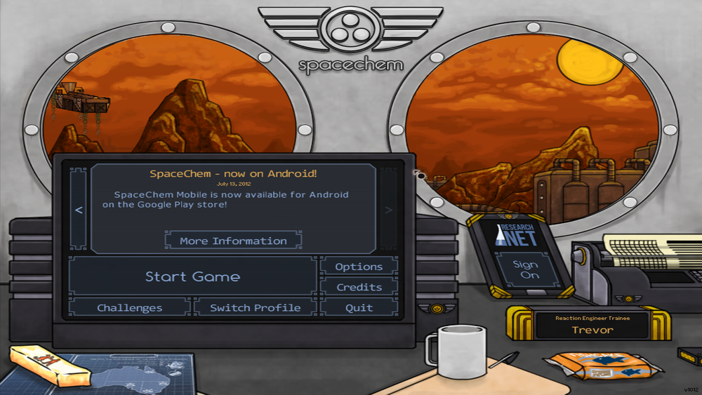 SpaceChem 2012-10-13 10-07-45-22.png