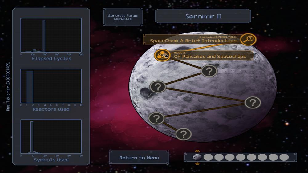 SpaceChem 2012-10-13 10-08-05-21.png