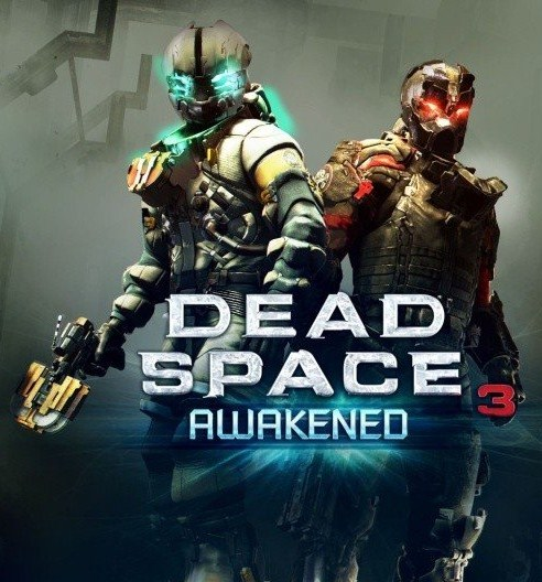 "EA has stated that March 12th will be the day that we see a DLC expansion for Dead Space 3. According to  Shereif Fattouh of   Visceral Games, the DLC will be $10 and will continue the story of Dead Space 3 and provide the games' real epilogue.    Eric's opinion:  I'm not quite sure what it is recently with AAA titles in the games industry, but a lot of these bigger companies no longer put out a full game. Sure, the game is supposed to be fine on its own, but this is supposed to be an extra $10 for the ""REAL"" epilogue.   Maybe it's old-fashioned to think that when a game comes out, it should already be finished.   Maybe being nickled-and-dimed is the wave of the future.   One thing is for certain; we must learn to speak with our wallets."