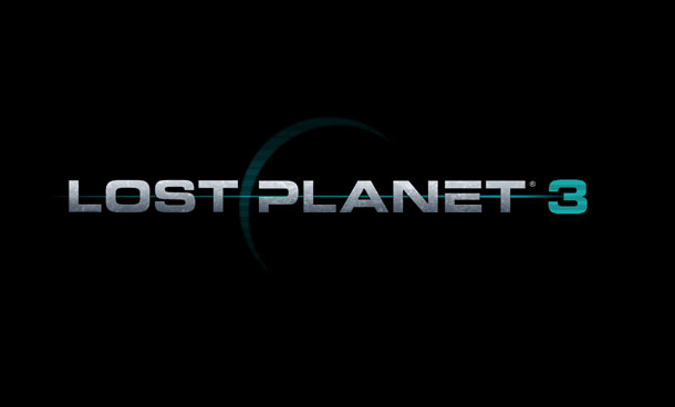 Lost Planet 3 is now set to release June 26, 2013