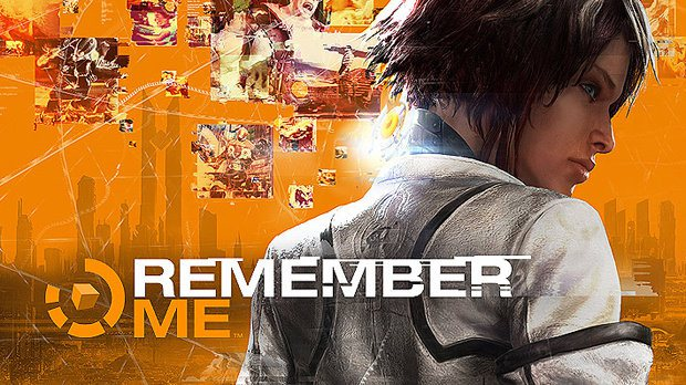 Capcom and Dontnod Entertainment's Remember Me will hit US shelves on June 4th, 2013 and European shelves on June 7th.
