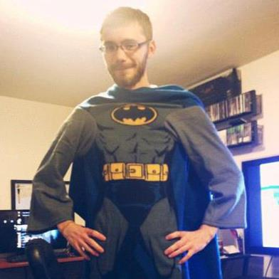 This is the Editor-in-Chief of Galactic Gaming News. I'll just leave this here.