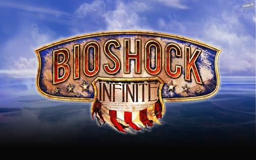bioshockinfinite.jpg