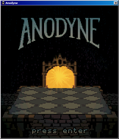 anodyne.png