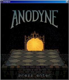 anodyne.png