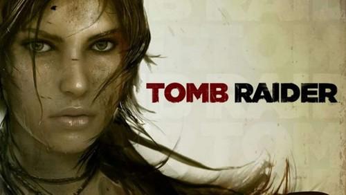 tombraide2.jpg