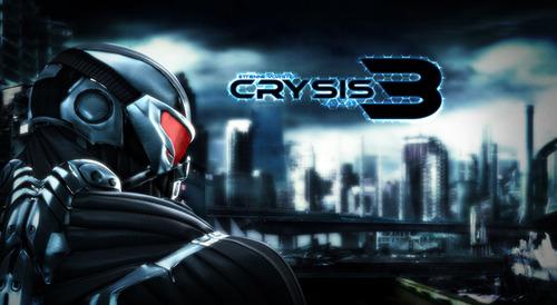 crysis3.jpg