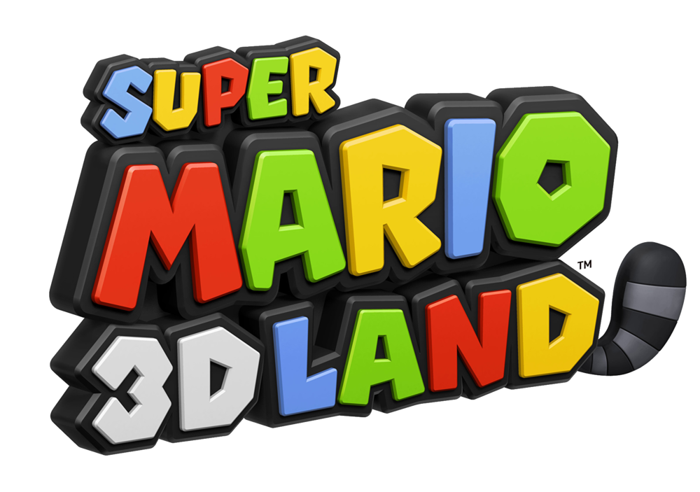 super_mario_3d_land_logo.png