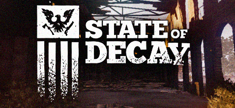 stateofdecay.jpg