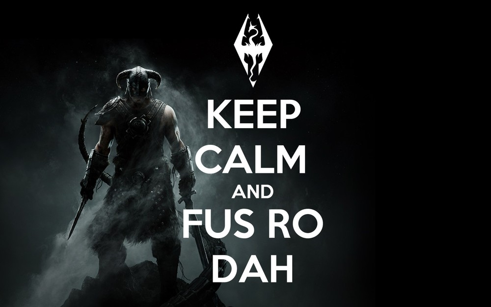 HD-wallpaper-Otife-the-elder-scrolls-v-skyrim-games-fus-ro-dah-HD-Wallpapers.jpg