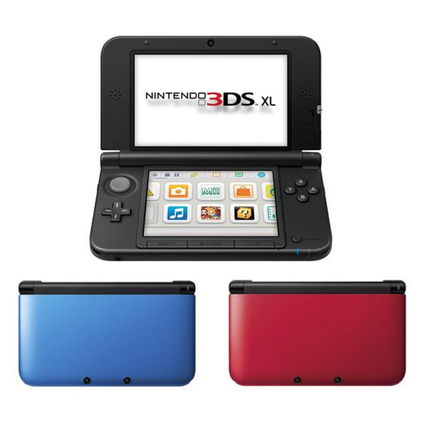 3DSXL.jpg