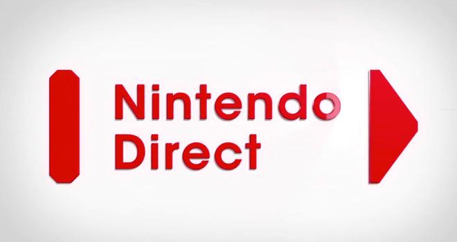 Nintendo-Direct-Logo.jpg