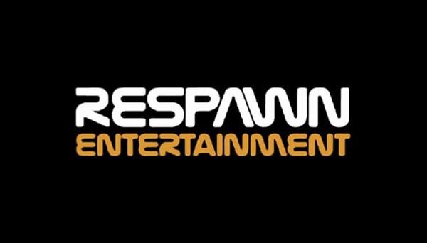 respawn.jpg