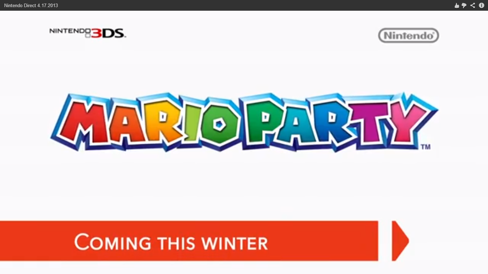 marioparty.png