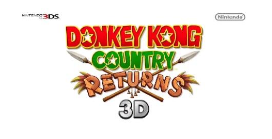 donkeykongcountryreturns3d530.jpg