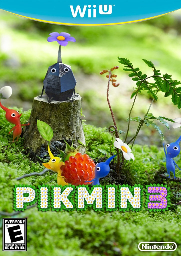 pikmin3.png
