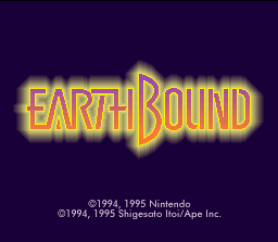 earthbound.png