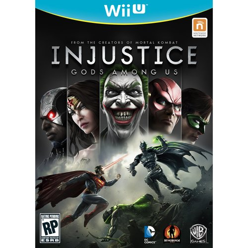 Injustice Gods Among Us Boxart.jpg