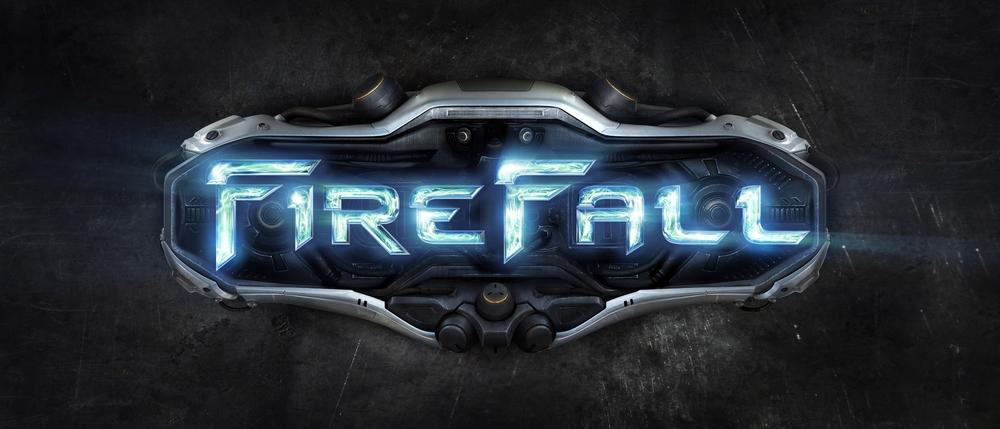 FIREFALL_LOGO_FULL.jpg