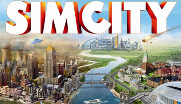 SimCity-5-logo.jpg