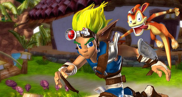 jak-and-daxter-hd.jpg