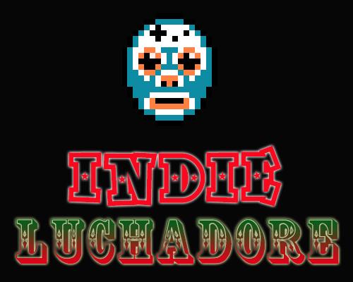 indieluchador5.png