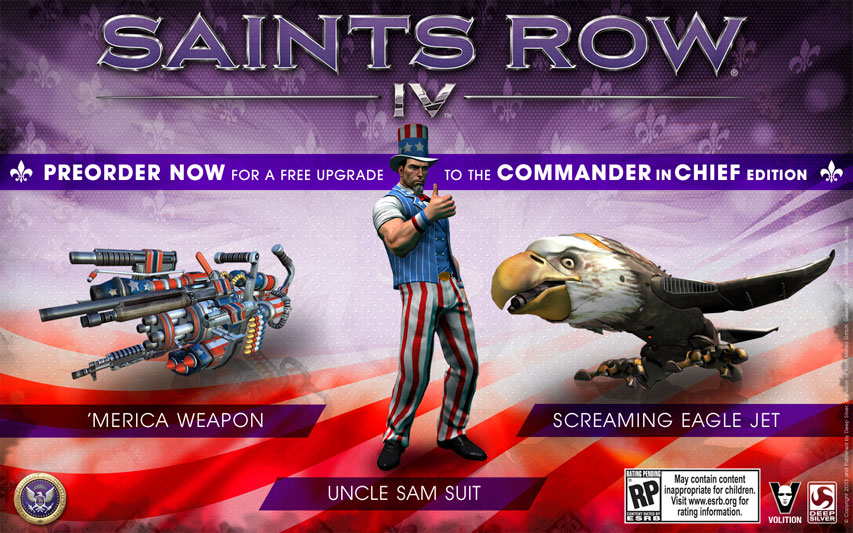 saints_row_4_commander.jpg