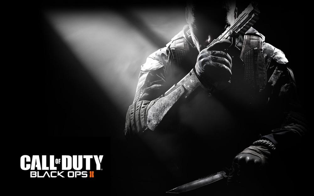 call_of_duty_black_ops_2-wide.jpg