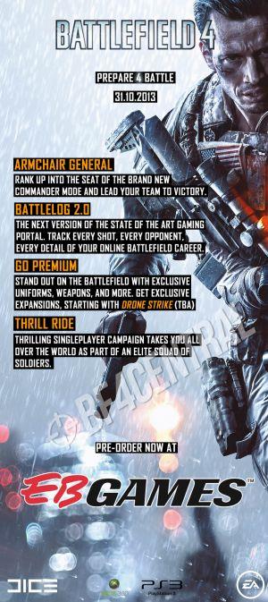 battlefield-4-ebgames-promo-300x673.jpg