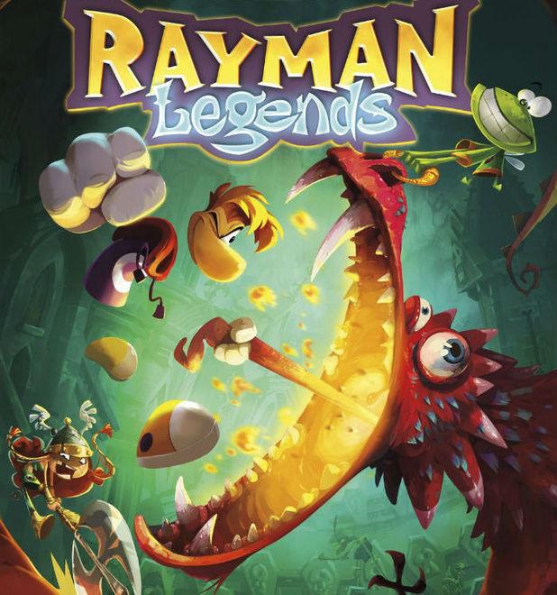 gaming_raymanlegends.jpg