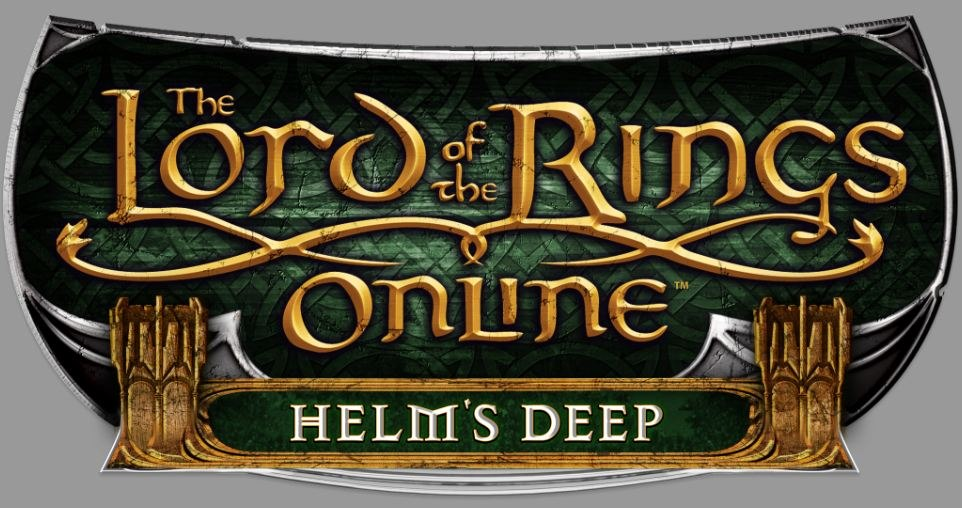 HelmsDeep_07793_screen.jpg