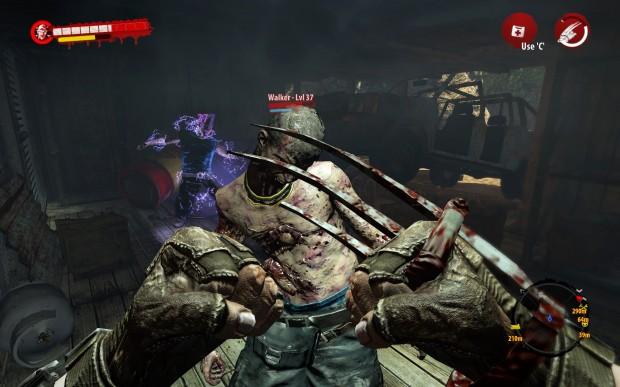 Dead Island Riptide Eb Games