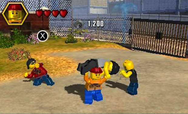 lego-city-undercover-the-chase-begins-2.jpg