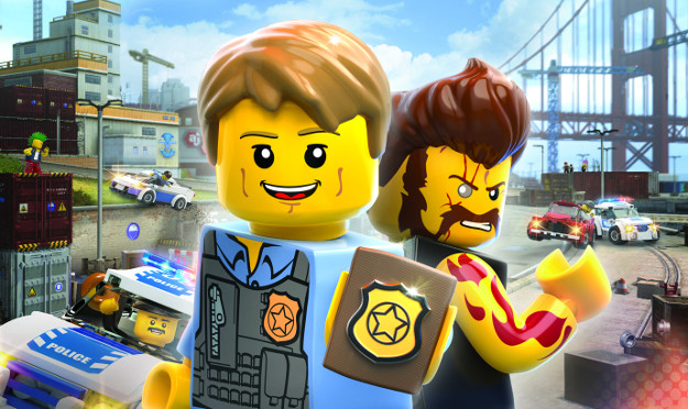LEGO-City-Undercover-The-Chase-Begins-3DS.jpg