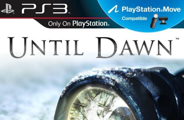 until-dawn-cropped.jpg