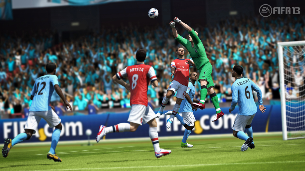 fifa13_hart_punching_save_embargoed_untilaug14th_wm.jpg